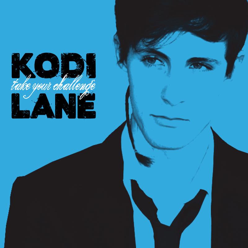 Kodi Lane