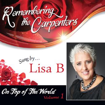 Lisa Budin