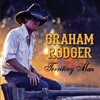 Graham Rodger